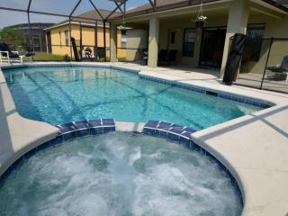 Legacy Park-409CECDJGI - Orlando vacation rentals