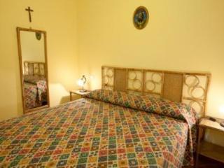 Palazzo Maria Santuzza - Cefalu vacation rentals