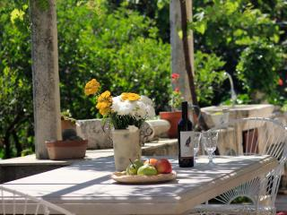 Apartment Koke 10 min from the Old Town - Dubrovnik vacation rentals