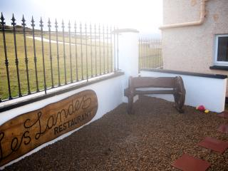 Fin McCools Surfers Pad - Rossnowlagh vacation rentals