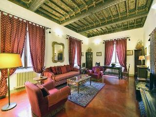 Charming 1 bedroom House in Siena - Siena vacation rentals