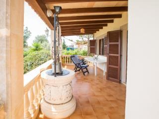 Plato - 0891 - Cala Mandia vacation rentals