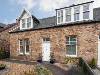 Klondyke Cottage - Edinburgh vacation rentals