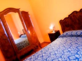 Palazzo Maria Joanna - Cefalu vacation rentals