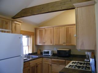 Cozy Lake Front Cottage with Dock - Plymouth vacation rentals