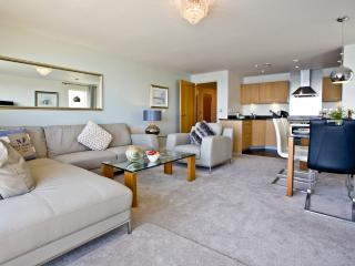 Masts A6 - Harbour View located in Torquay, Devon - Torquay vacation rentals