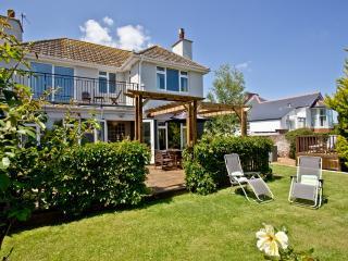 Lotts View located in Paignton, Devon - Paignton vacation rentals