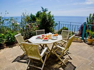 Sea Haze located in Downderry, Cornwall - Downderry vacation rentals