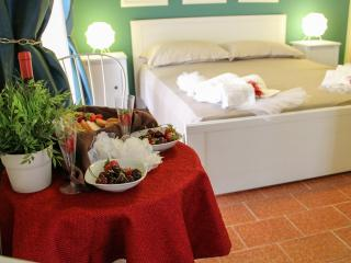 Retrò Room 8 - Cefalu vacation rentals