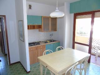 Nice Condo with Balcony and Long Term Rentals Allowed - Lignano Pineta vacation rentals