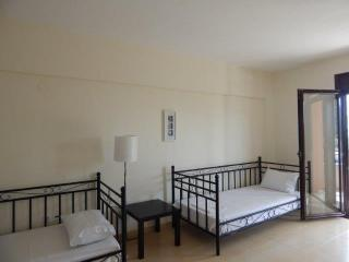Kripis Studio Paliouri No3-No4 - Paliouri vacation rentals