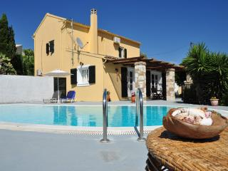 Villa Theodora - Agios Ioannis vacation rentals