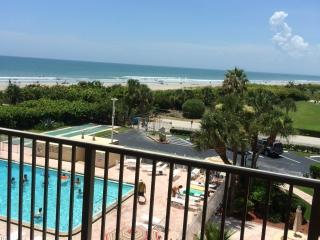 Canaveral Towers #405 - Port Canaveral vacation rentals