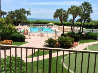 Canaveral Towers #208 - Cape Canaveral vacation rentals