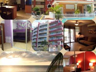 Rincon Beach Apartment - Rincon vacation rentals