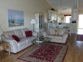 Vacation Condo at Friendly Stoneybrook Golf - Sarasota vacation rentals