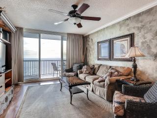 Nice 2 bedroom Condo in Panama City Beach - Panama City Beach vacation rentals