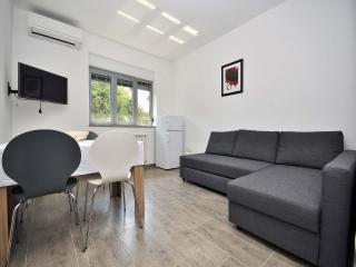 TH00643 Apartments Daniel / A2 One bedroom - Umag vacation rentals