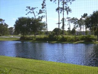 Luxurious 1st Floor Condo - Sarasota vacation rentals