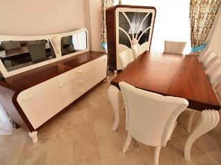 happland peige large villa with sauna 12 sleeps - Belek vacation rentals