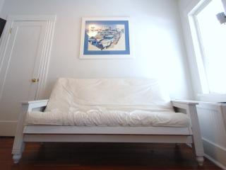 Private Entrance Business Traveler Welcome - San Francisco vacation rentals