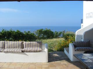 Bright 1 bedroom House in Salina - Salina vacation rentals