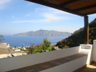 Adorable 1 bedroom House in Salina - Salina vacation rentals