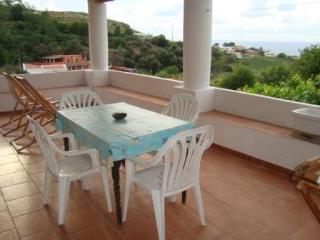Cozy 1 bedroom House in Salina - Salina vacation rentals