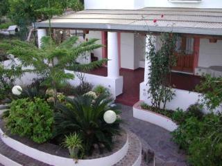 Charming 1 bedroom House in Salina - Salina vacation rentals