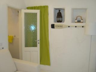 Casa Scalo - Salina vacation rentals