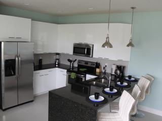 Dream Serenity Townhome 1534 - Clermont vacation rentals