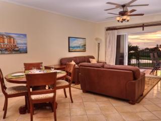 Luxury 3 BR Ocean View Condo in Los Suenos Del Mar - Herradura vacation rentals