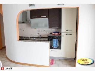 Cozy 2 bedroom Condo in Furnari - Furnari vacation rentals