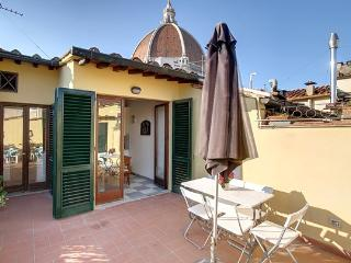 Platano - Florence vacation rentals