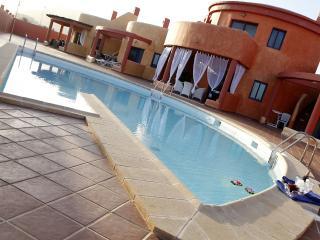 Romantic 1 bedroom House in Corralejo - Corralejo vacation rentals