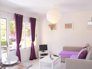 DUNAS TALA BLANCA - Corralejo vacation rentals