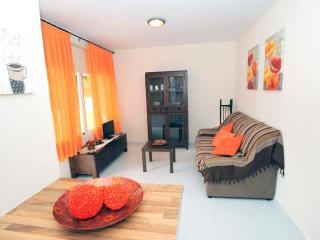 Nice 1 bedroom Vacation Rental in Corralejo - Corralejo vacation rentals