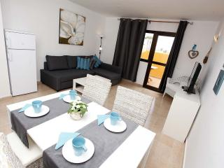 Charming Corralejo Apartment rental with Shared Outdoor Pool - Corralejo vacation rentals