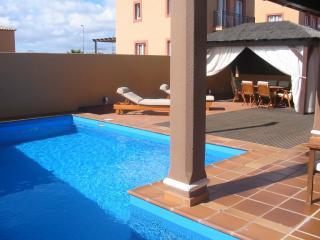 Mirador de Dunas - Corralejo vacation rentals