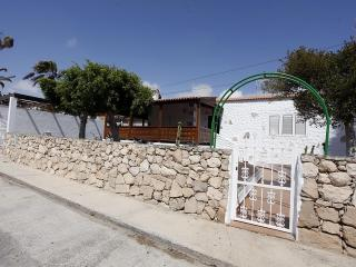 Cozy 3 bedroom Villa in La Lajita - La Lajita vacation rentals