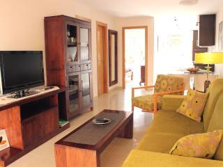 DUNAS SENNA - Corralejo vacation rentals