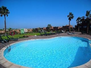 Destiny Apartments 2 - Corralejo vacation rentals