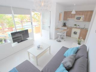 1 bedroom Condo with Shared Outdoor Pool in Corralejo - Corralejo vacation rentals