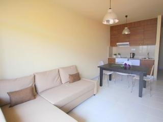 Cozy 2 bedroom Condo in Corralejo - Corralejo vacation rentals