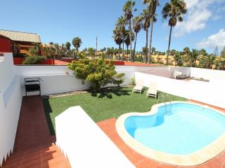 Villa Happiness - Corralejo vacation rentals