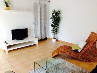 La Casa de Salvia - Parque Holandes vacation rentals