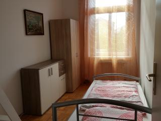 LG 15 Modernes 6-Schlaf Zimmer Apt. - Vienna vacation rentals