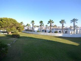 Beautiful 2 bedroom Apartment in Cala'n Bosch with Garden - Cala'n Bosch vacation rentals