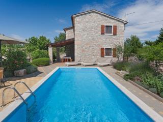 Villa Angelo i Marija - Sveti Lovrec vacation rentals