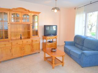Nice Condo with Internet Access and Television - Tossa de Mar vacation rentals